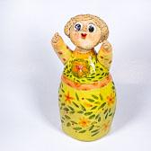 Keramikkfolket_Ullvira_v1.jpg