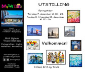 Plakat-Tråkka-2017.jpg